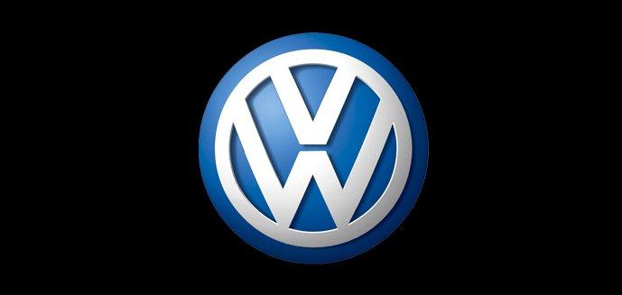 Malvern Auto Repairs volkswagen servicing