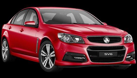 Malvern Auto Repairs australian vehicle servicing