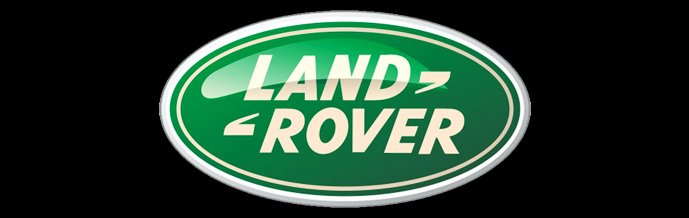 Malvern Auto Repairs land rover servicing