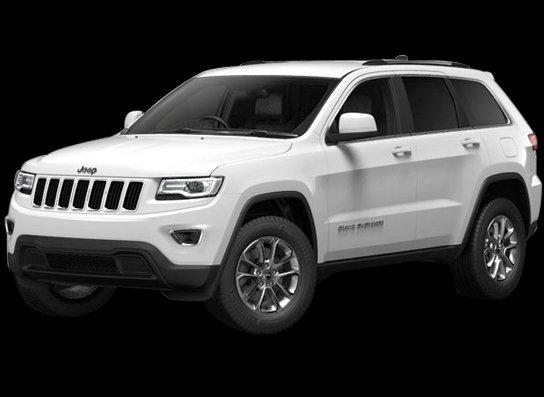 Malvern Auto Repairs jeep