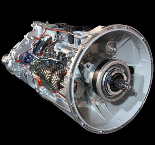 Malvern Auto Repairs transmission