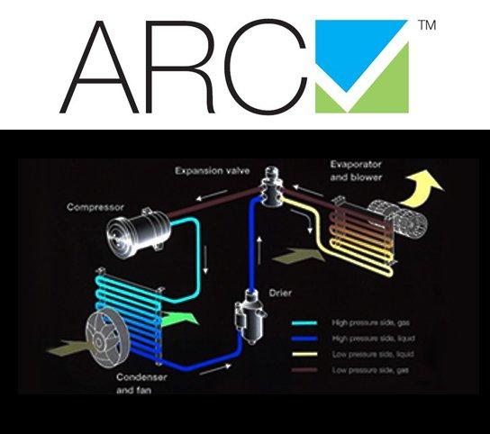 Malvern Auto Repairs air conditioning