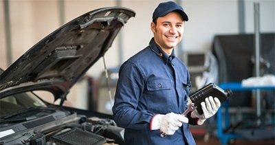 malvern automotive repairs same day servicing