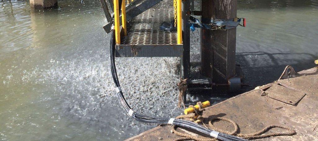 Kwik Cut core drilling Gold Coast Gallery