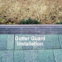 Gutter Cleaning Raleigh, NC