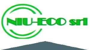 Niu Eco srl_logo