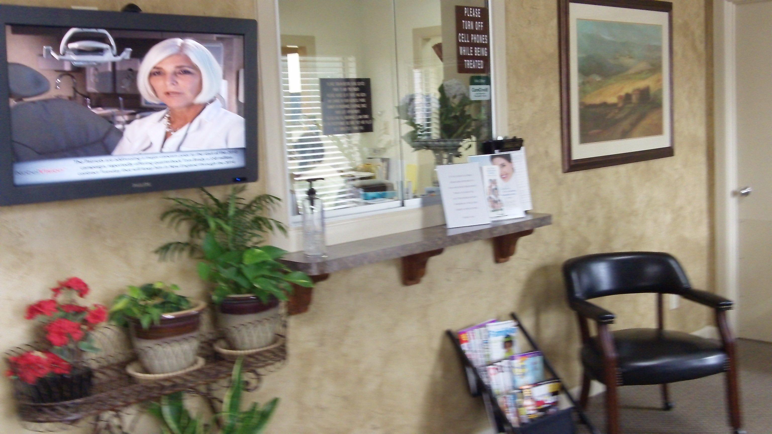 Arlington Texas Family Dentist