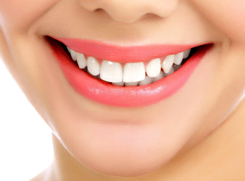 smile-2340x1728.jpg