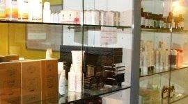 massaggi estetici, pedicure, pulizia del viso