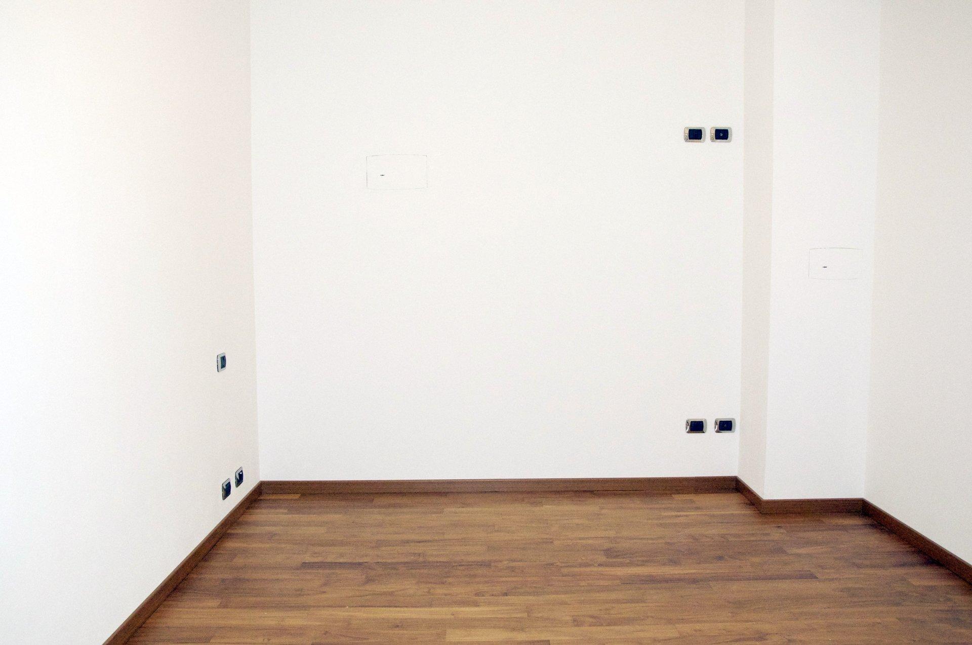 Emejing Idea Casa Ravenna Contemporary - Idee Pratiche e di Design ...
