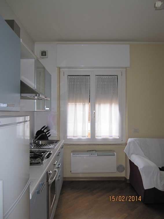 Appartamenti ravenna idea casa - Idea casa ravenna ...