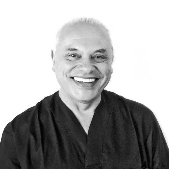 Massimo Valentini