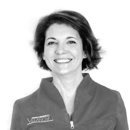 Nadia Francesconi
