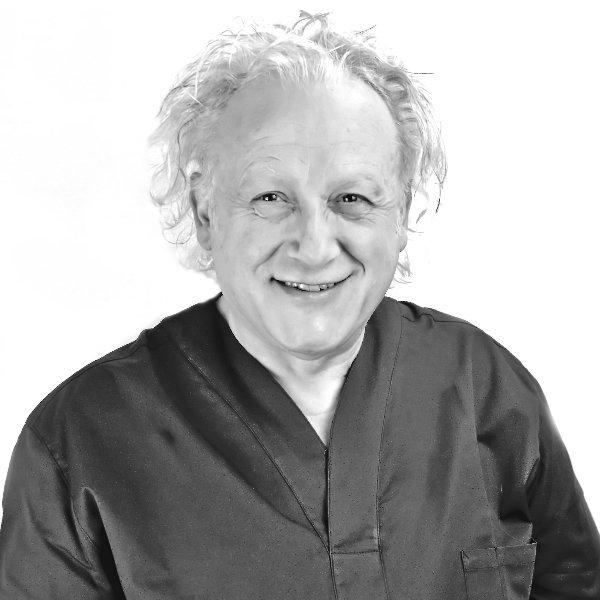 Remigio Villanova