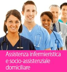 assistenza-medico-sanitaria