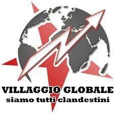 Centro sociale villaggio globale