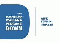 Associazione Italiana persone Down onlus