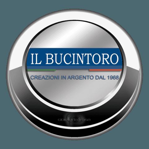 Bucintoro