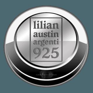 Lilian-austin
