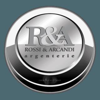 Rossi-&-Arcandi