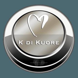 K-di-Kuore