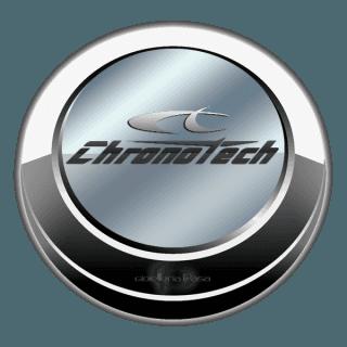 Cronotech