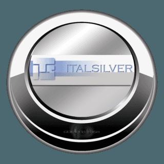 Italsilver