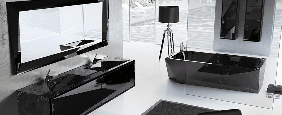 Arredamento bagno, arredo bagno, rifacimento Bagno, Morlupo, Roma Nord