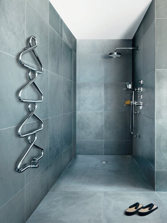 Rivestimenti, doccia, bagno, roma