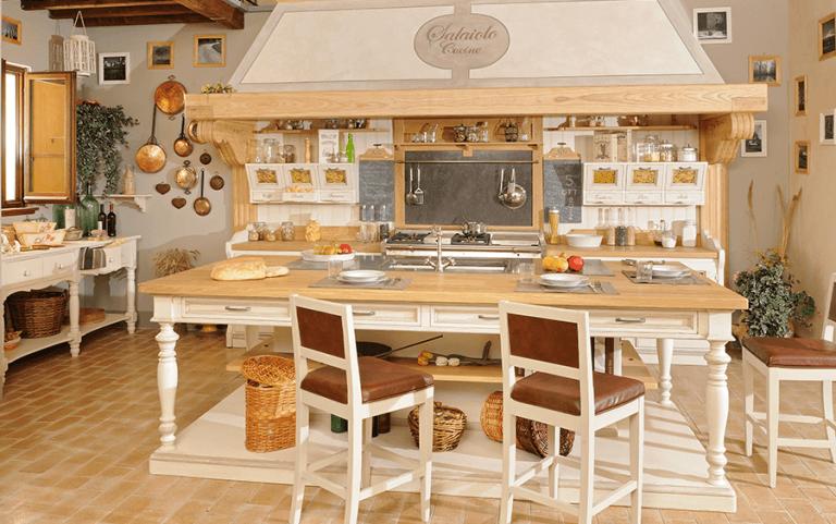 cucina, artigianale, arte povera, morlupo, Roma nord