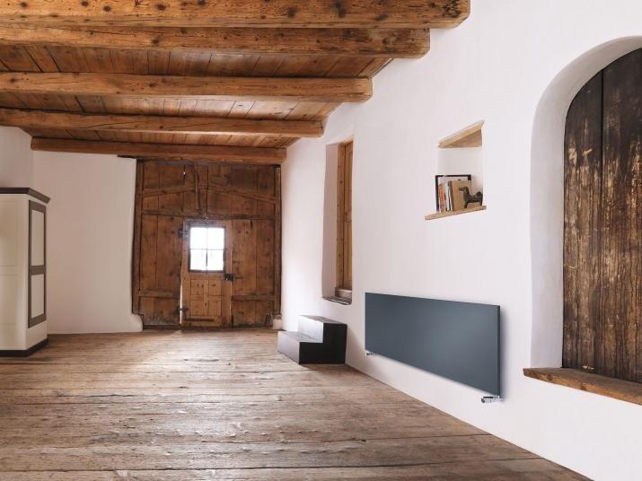 parquet, pavimenti in legno, Morlupo, Roma Nord
