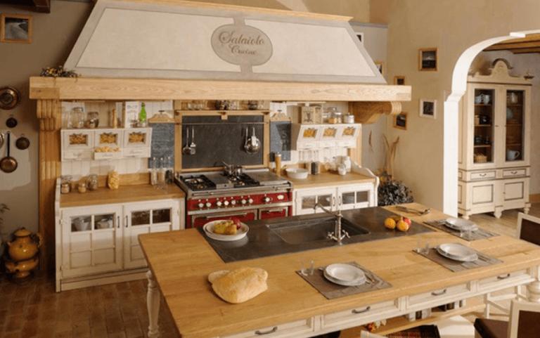 Cucine handmade, cucina, artigianale, arte povera,Salaiolo, cucine salaiolo su misura,  morlupo, Roma nord