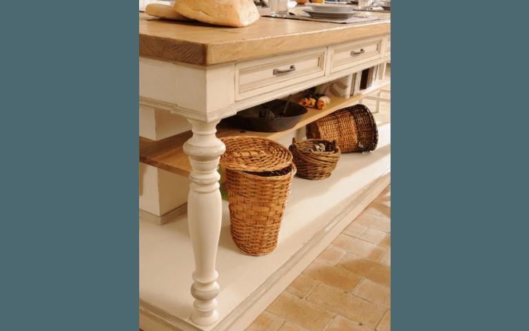 Cucine handmadecucina, artigianale, arte povera, morlupo, Roma nord