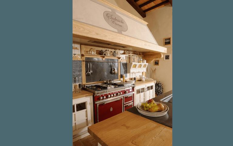 centro cucine, cucine su misura, cucine handmade store, cucina, artigianale, arte povera, morlupo, Roma nord