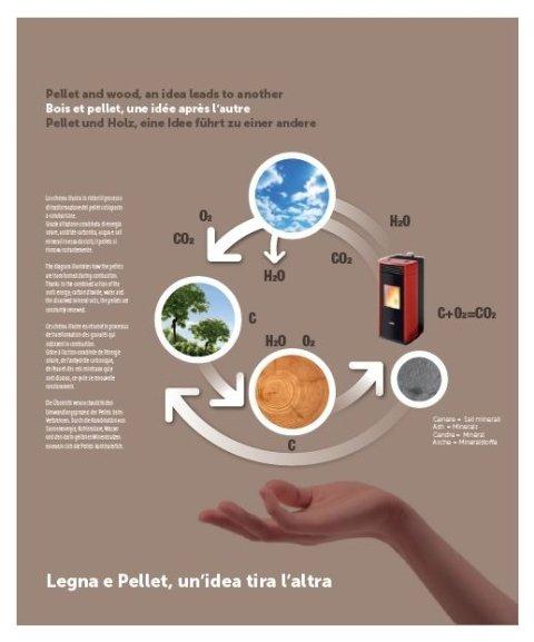 riscaldamento, impianti, a biomassa, Morlupo, Roma