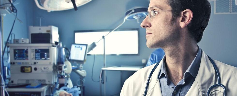 cura malattie della tiroide