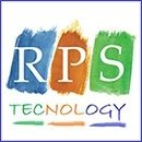 R.P.S. Tecnology