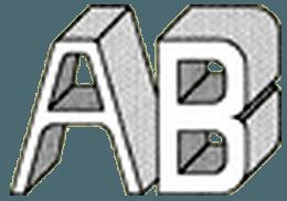 Bono Angelo materiali edili