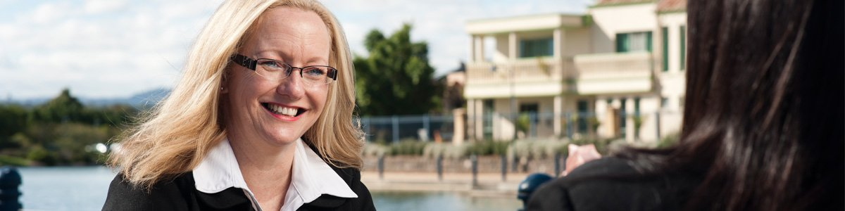 Professional and Experienced Real Estate Agents in Adelaide