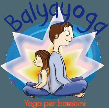 corso balyayoga
