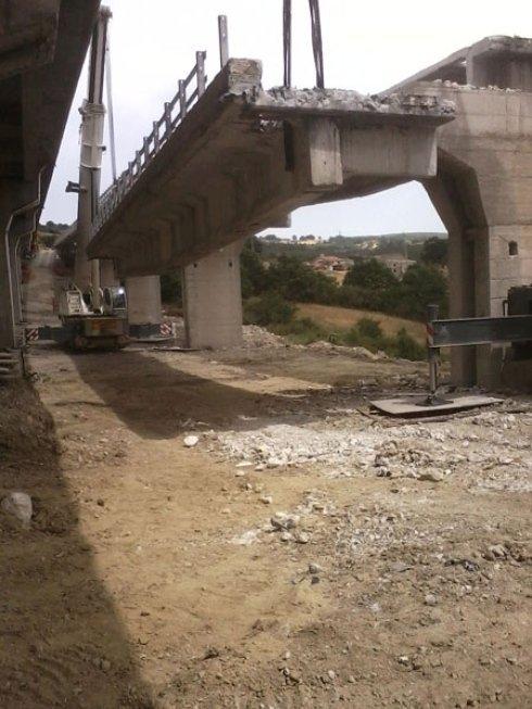 componente in cemento