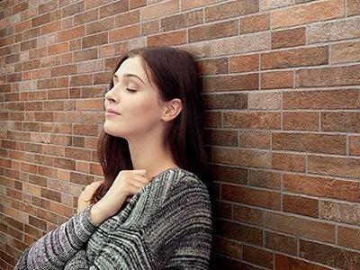 Rivestimento effetto mattone Fiordo My Brick