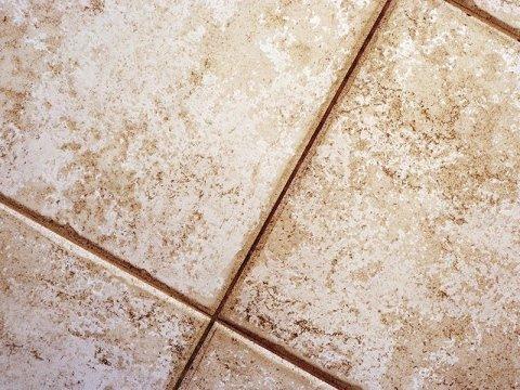 Vendita ceramiche e cementine senna comasco como centro moquette