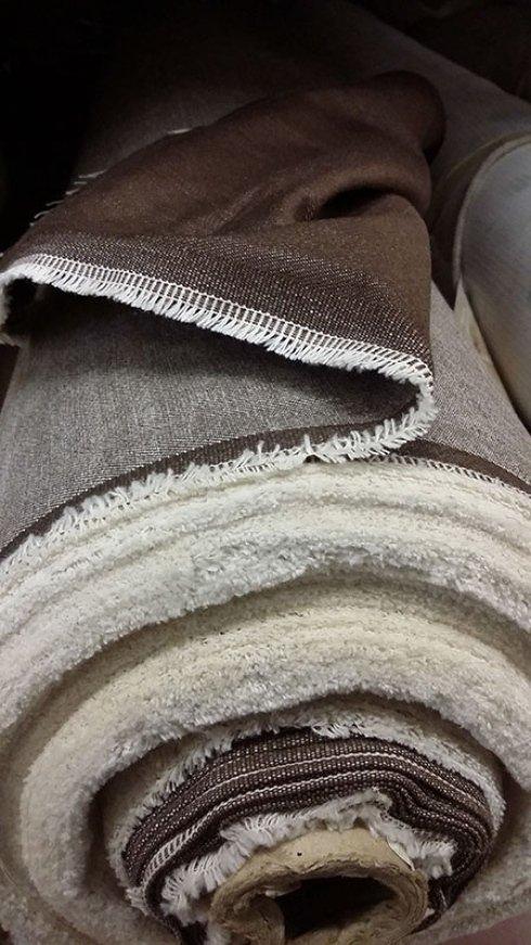 tessuti stock jeans