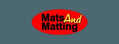 www.matsandmatting.com.au