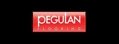 www.pegulan.com.au