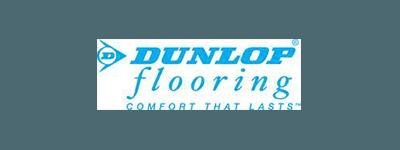 www.dunlopflooring.com.au