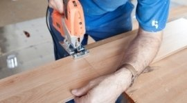 verniciatura infissi, restauro infissi, porte in legno
