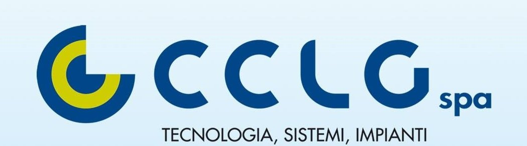 Logo CCLG