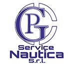GP SERVICE - LOGO